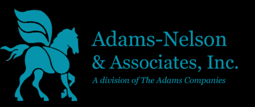Adams Nelson and Associates Logo-1230 edit3