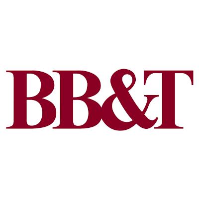 BB&T - The Adams Companies