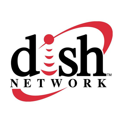 Dish Network - The Adams Companies