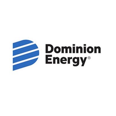 Dominion Energy - The Adams Companies