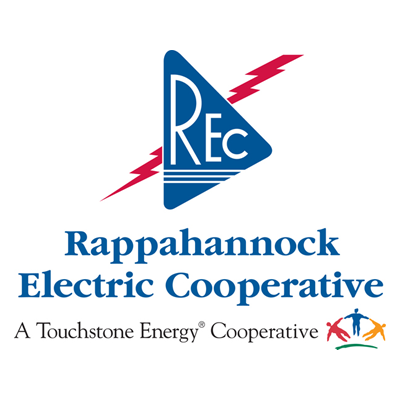Rappahannock Electric Cooperative - The Adams Companies
