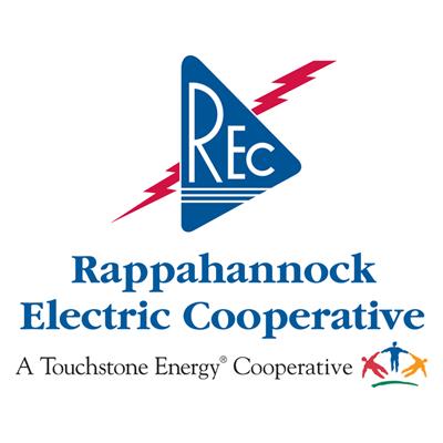 Rappahannock Electric Cooperative - The Adams Companies