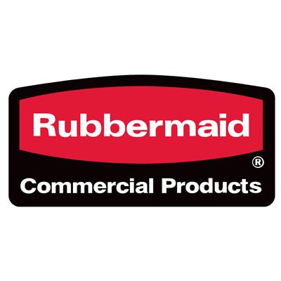 Rubbermaid - The Adams Companies