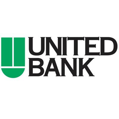 United Bank - Adams Nelson and Associates