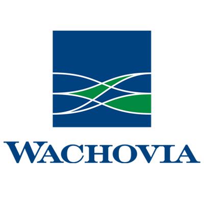 Wachovia - Adams Nelson and Associates