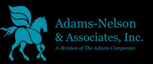 Adams Nelson and Associates Logo-1230 edit3